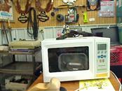 TOASTMASTER Microwave/Convection Oven 1143S